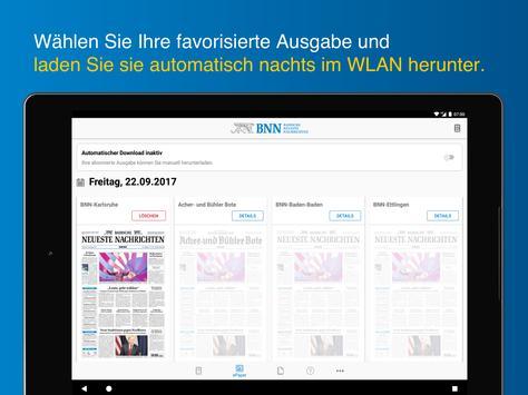 BNN screenshot 13