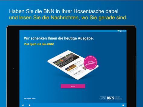 BNN screenshot 10