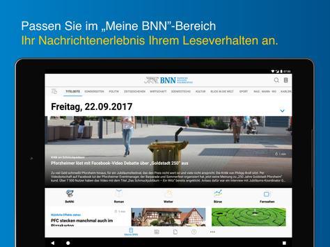 BNN screenshot 11
