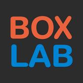 BOXLAB icon