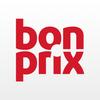 bonprix – Mode zu tollen Preisen online shoppen APK