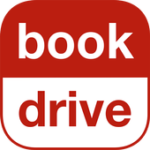 book-n-drive icon