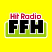 HIT RADIO FFH icon