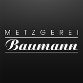 Metzgerei Baumann icon