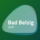 Bad Belzig App icon