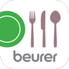 beurer recipe scale 아이콘