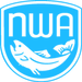 NWA App
