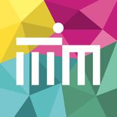 AnDi-Antidiskriminierungsapp icon