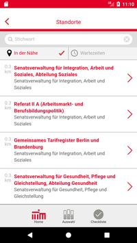 Berlin de Service-App for Android - APK Download