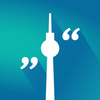 ABOUT BERLIN-icoon