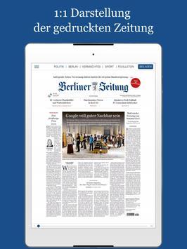 Berliner Zeitung E-Paper screenshot 10