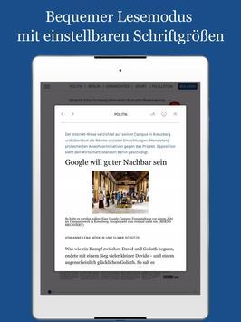 Berliner Zeitung E-Paper screenshot 12