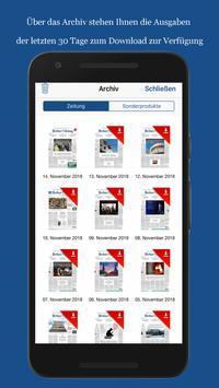 Berliner Zeitung E-Paper screenshot 3