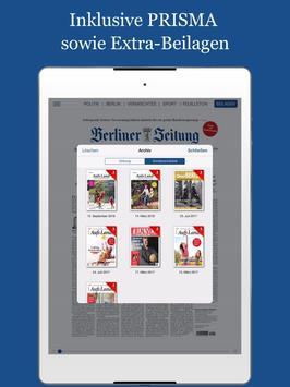 Berliner Zeitung E-Paper screenshot 8