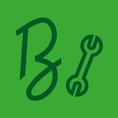 BITZER Electronics Service Tool アイコン