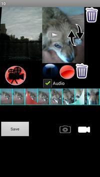 Rembory screenshot 6