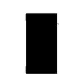 Bluestarfish icon