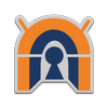 OpenVPN for Android-icoon