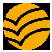 wingwave icône