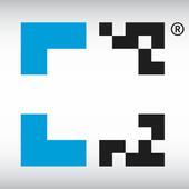 NeoReader icon