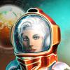 Mars Tomorrow Zeichen