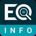 EQInfo - Global Earthquakes