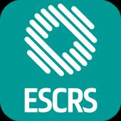ESCRS Paris 2019 icon