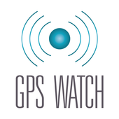 GPS-WATCH icon