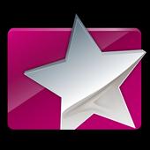 Prime Guide icon