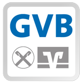GVB News icon