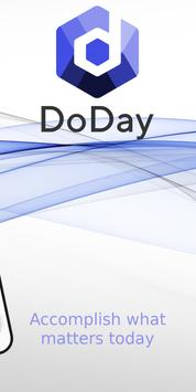 DoDay スクリーンショット 1