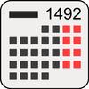 Ewiger Kalender ikona