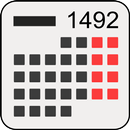 Endless Calendar APK Android