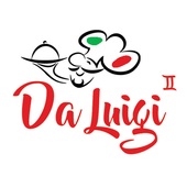 Pizzeria Da Luigi 2 (Nidderau) icon