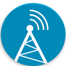AntennaPod APK