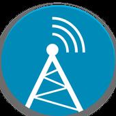AntennaPod ikona