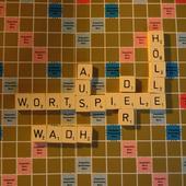 WADH: Wortspiele aus der Hölle icon