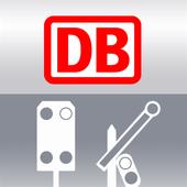 Ril 301 DB Signale icon