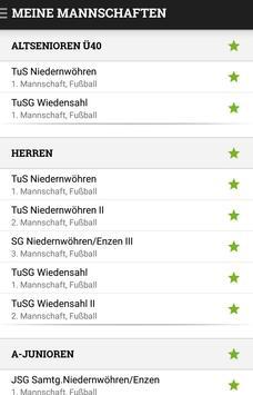 DFBnet screenshot 4