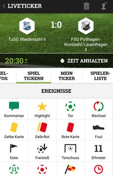 DFBnet screenshot 3