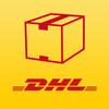 DHL Paket Zeichen