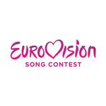 Eurovision Song Contest-APK