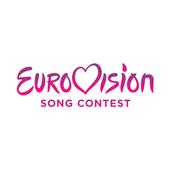 Eurovision-icoon