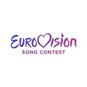 Icona Eurovision