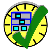 Rack.Inspect icon