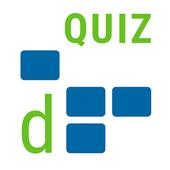 diginale Quiz icon