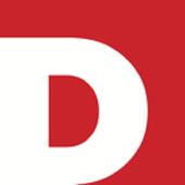 Duvenbeck GPS Tracker icon