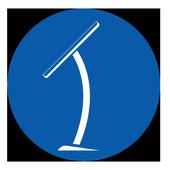 EMSformer icon