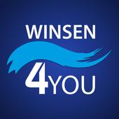 Winsen4You icon
