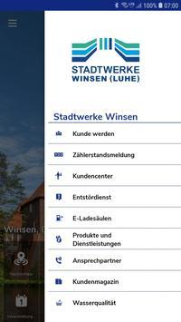 Winsen4You screenshot 2